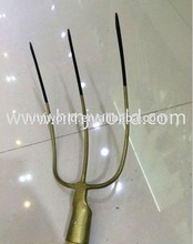 hay fork With Long-term Technical Support