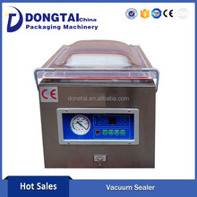 Manual Vacuum Sealer/Vacuum Packaging Machine