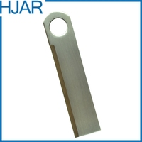 Automatic Lawn Mower Spare Knife