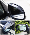 As Seen On TV Car Vehicle Rear View Mirror Rainproof Blade