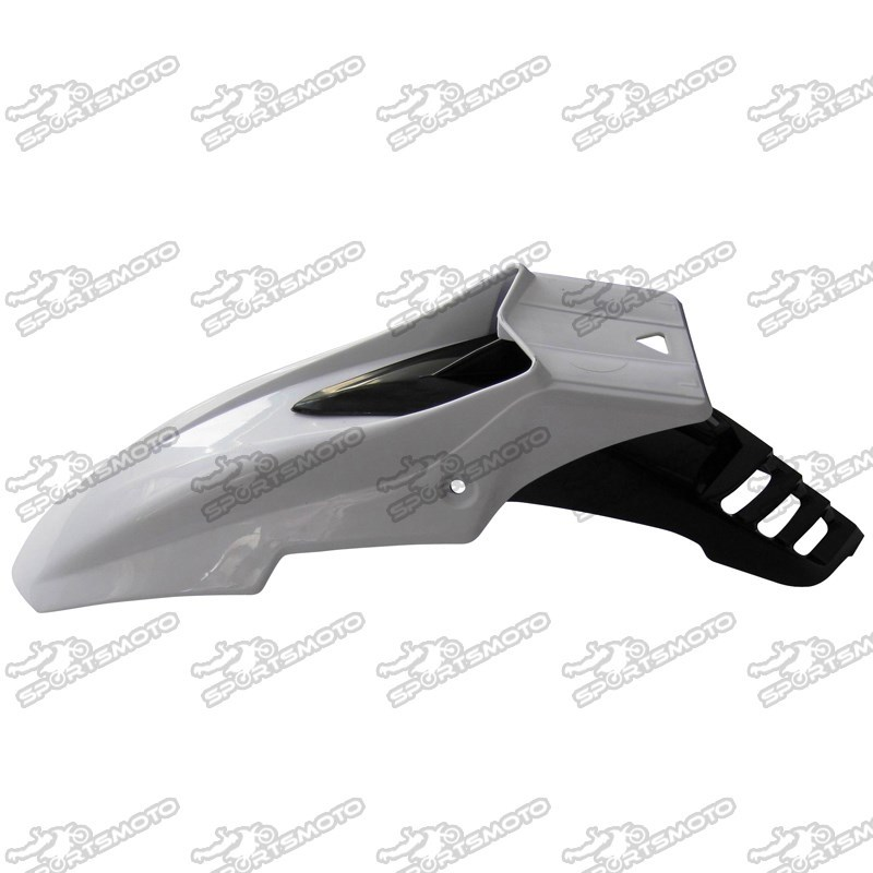 Off Road Motorcycle MX Dirt Bike Motocross SuperMoto Front Fender