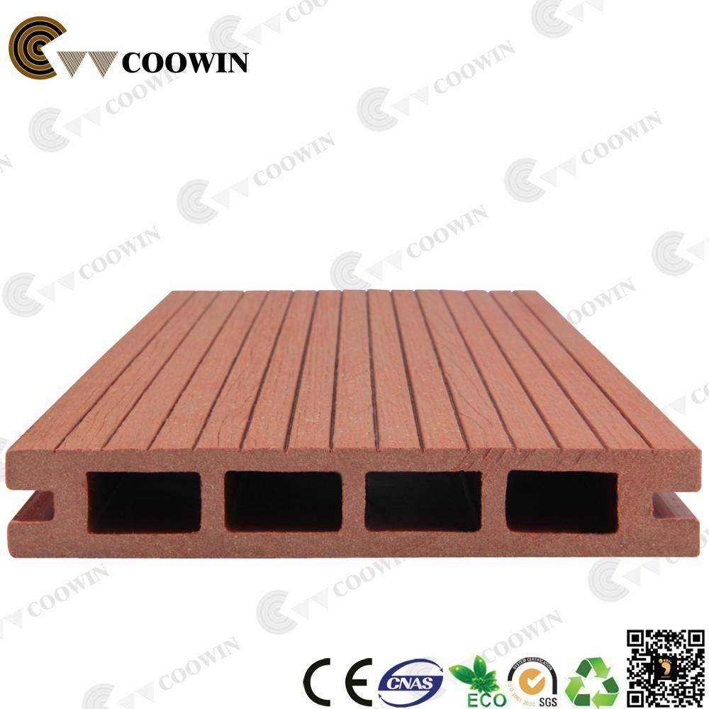 Trex composite decking utah deck company composite wood colors red wood color composite wood buy composite wood walnut composite wood colors nvjuhfo Gallery