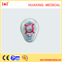 surgical anesthesia mask supplier