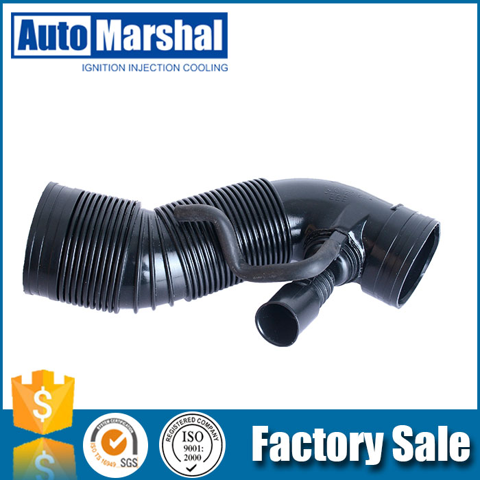 new product auto engine coolant thermostat housing cap for VOLKSWAGEN 1J0 129 684CG
