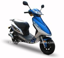 EEC GAS SCOOTER FUNNY 50cc/80cc CHEAP MODEL
