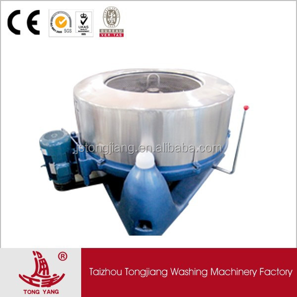 clothes/ gloves/ T-shirts/ pants/ garment/ fabric/ linen/ bedsheet used commercial dehydrator