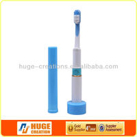2013 OEM electric toothbrushes TB-1019