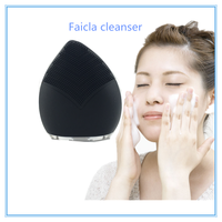 Private Label Cosmetic Facial Cleanser Health
