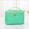 Travel Hanging Wash Bag Toiletry Case For Womens