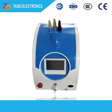 nd yag laser tattoo removal skin rejuvenation / pigments spot removal skin whitening / permanent eye brow birthmark removal