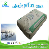 lucky portland cement silo international prices