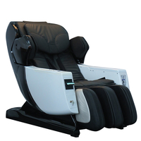 Wholesale 2016 Hotselling Top Quality vending Coin Massage Chair For Commercial Use