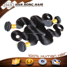 7a grade brazilian hair human hair wet and wavy weave extensions can you perm brazilian hair