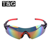 New Sport Cycling Eyewear Sunglass Outdoor
