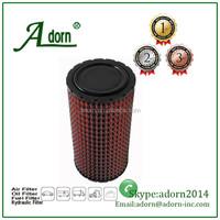 38-2023S air filter Interchange Part Number:25100042,25100042,57MD320M,57MD48M,2808,42808,87808,A75912