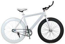 700c specialized single speed fixed gear road bike