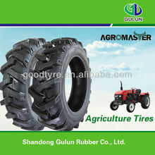 cheap tractor tires 14.9-28 14.9-28