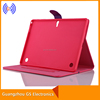 Luxury Case For Ipad mini,For Ipad mini Case Leather Buy From China
