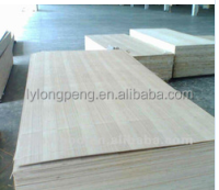 AA grade fancy ash plywood 4mm to Dubai