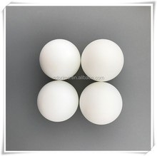 30mm plastic nylon solid ball PA 66 40mm 50mm Plastic hard sphere balls