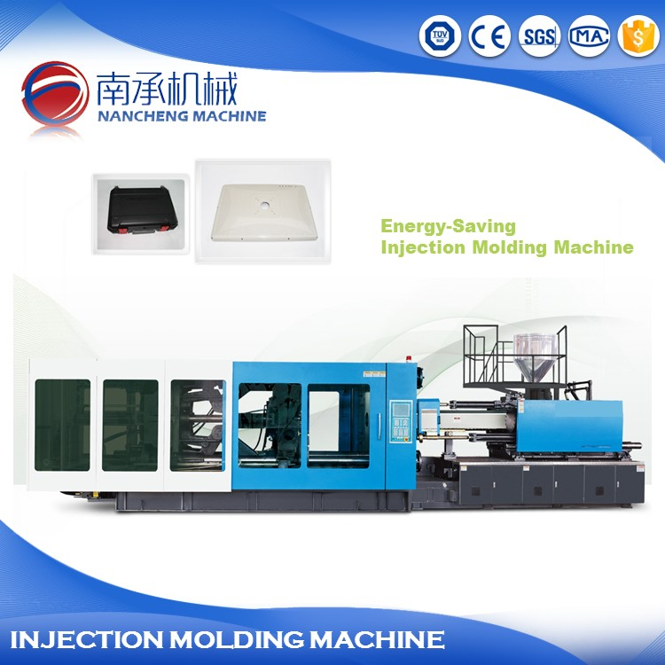Cheap Price Sanitary Benchtop Injection Molding Machine For Sale as Verified Firm