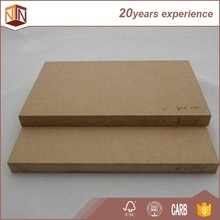 MDF Carved Panel, MDF Skirting Board for Dubai market