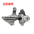 auto engine mounting transmission mounting 50850-TBC-A81 50890-TBC-A82 50820-TBC-A02