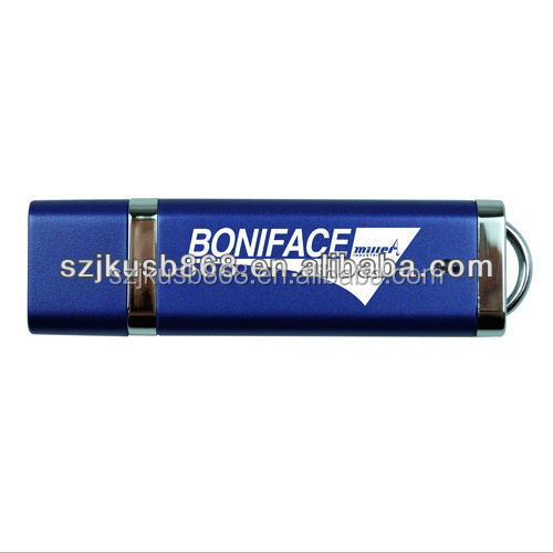 OEM 64gb bluetooth USB dongle driver Wholesale