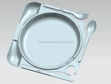 assorted plastic cutlery recyclable suppliers