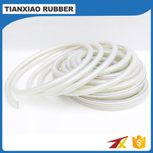 PVC Fiber Braided Irrigation Hose for Agriculture Use