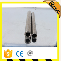 astm a135 a53 a 53b schedule 10 carbon seamless steel pipe