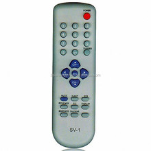 android tv box remote control,SMART-SHI49-B