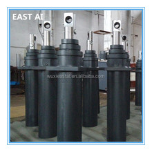 Small Two-way hydraulic cylinder