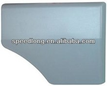 Good cover for truck accessories Benz Axor 03-05 9408900576