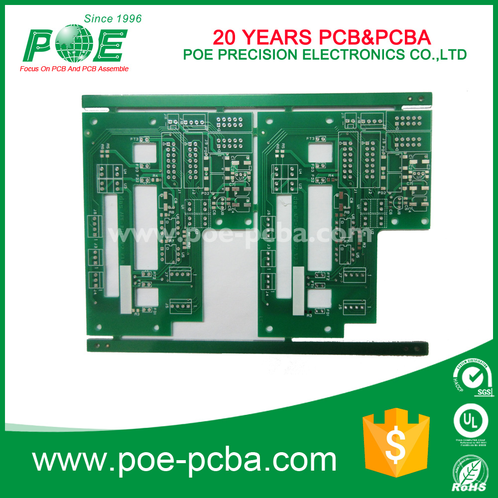 ups circuit board rohs pcb boards manufacturing in china