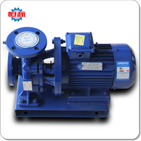 1hp 1.5hp 2hp 3hp 5hp 5.5hp 7.5hp 10hp 15hp 25hp 30hp Electric high flow rate centrifugal clean water pump price