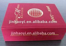 high quality and low price dictionary books printing