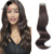 Top Quality Virgin Hair 100 Remy Human Double Drawn Tape Hair Extensions