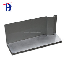 Volume supply factory promotion price stainless steel sheet metal works sheet metal fabrication