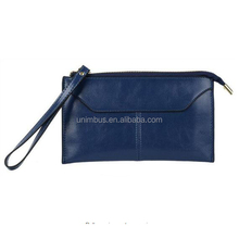 2015 Lady New Fashion Evening Envelope Clutch Bag for Sale