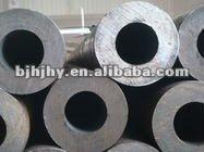 q345 tensile strength of seamless pipe