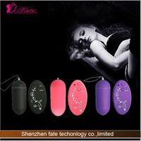 2014 Hot sale breast sucking women breast massage machine