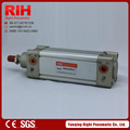 ISO6431 China factory DNC63*100 DNC pneumatic cylinders