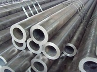 hot-rolled seamless steel pipe ats-34 steel aladdin trade / chinese tube8 trade / top luck trading ltd pipes price list
