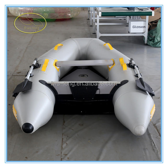 Chinese manufacturer safe and strong Military Inflatable Boat,inflatable boats cheap