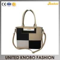 Wholesale high design handbags cheap designer handbags