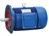 Y2 series three phase ac electric motor widely used in fan, compressor,pump