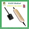 Hot-sale UK Ateco digital x ray sensor dental sensor dental rvg