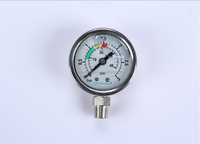 ningbo sales mini pressure gauge pressure gauge calibration machine