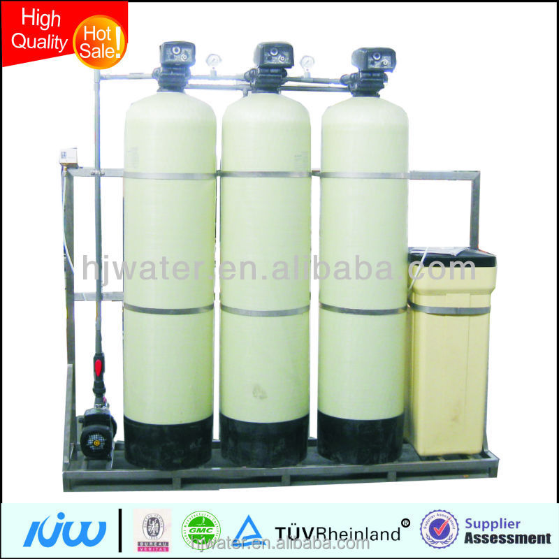 Fpr Industrial Water Filters For Swimming Pool Hj S2 Buy Fpr Industrial Water Filters For